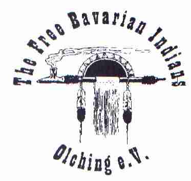 The Free Bavarian Indians Olching e.V.